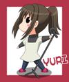 Yurippe4