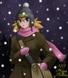 Karin18